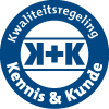 kennis_kunde_logo