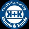 kennis_kunde_logo